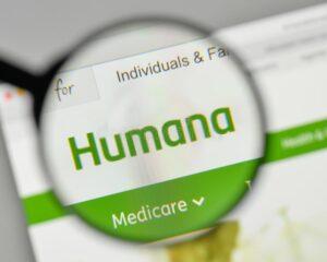Humana Medicare Advantage Plans In Ohio